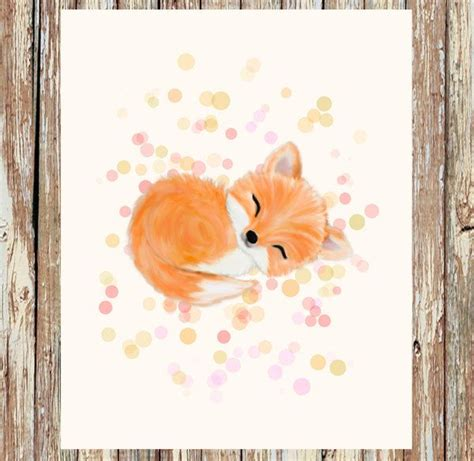fox nursery decor fox nursery decor fox nursery woodland nursery