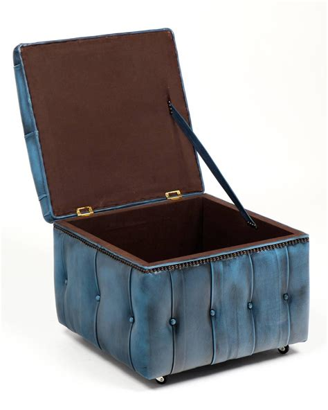 blue storage ottoman blue storage ottoman features 5 best blue storage
