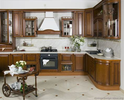 italian kitchen designs italian kitchen design traditional style cabinets decor