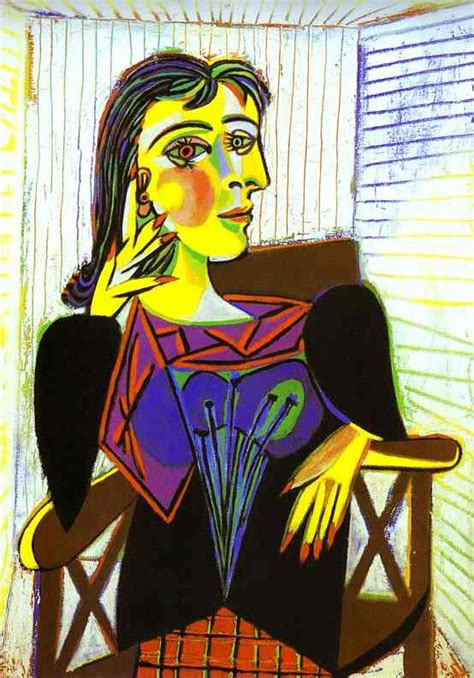 Pablo Picasso Paintings Picasso Paintings Picasso Painting