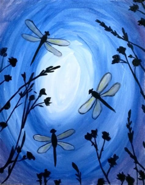 paint nite vancouver featured products arbor house courtyard