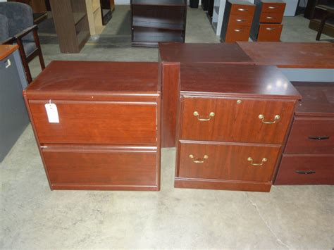 furniture file cabinets wood used wood file cabinets office furniture warehouse