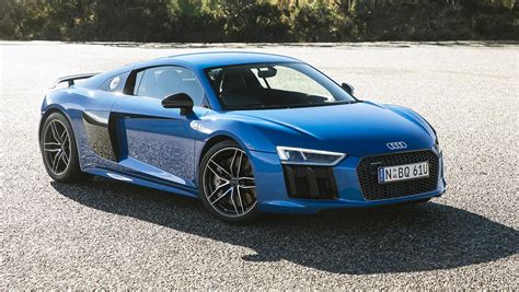 2013 Audi R8 Price by Audi R8 Reviews Audi R8 Price Photos And Specs Car Autos
