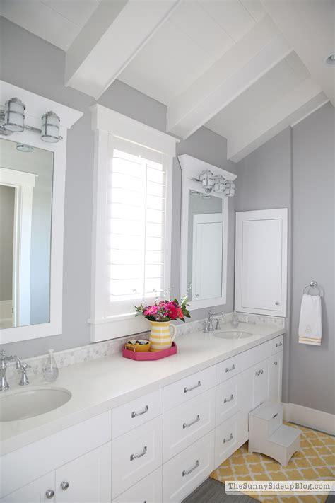 decor ideas for bathroom bathroom decor the side up