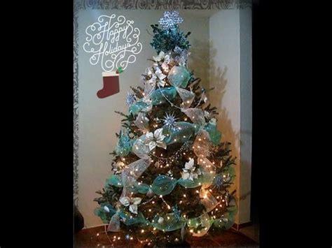 como adornar mi arbol de navidad 28 images me lo pido