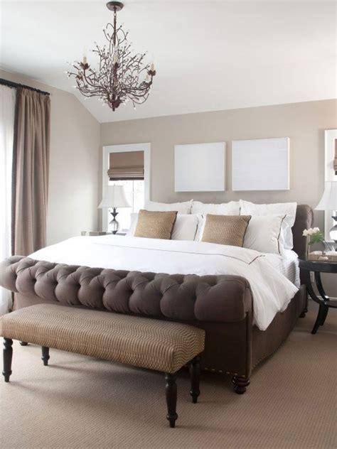 brown bedroom 10 brilliant brown bedroom designs