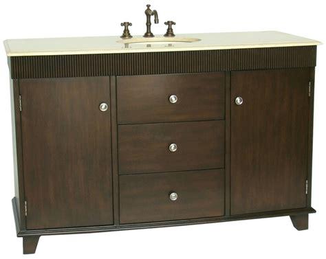 54 bathroom vanity 54 inch bathroom vanity 28 images bathroom vanity 54