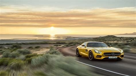 Top 10 Car Wallpapers Hd by It Lore A World Of Machines Top 10 Uhd Wallpapers For