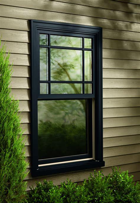 exterior door window integrity windows and doors media room archive new