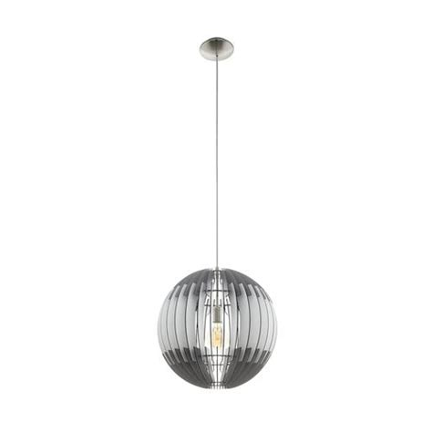 small pendant ceiling lights olmero small ceiling pendant 96747 the lighting superstore