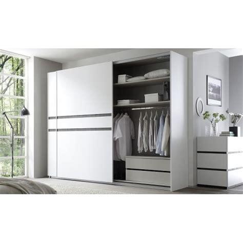modern black bedroom furniture modern bedroom furniture uk white and black high gloss