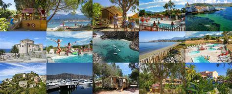 Vos vacances en Corse St Florent Corse
