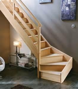 pose escalier escamotable leroy merlin 13 comment poser un escalier la pose d un escalier est