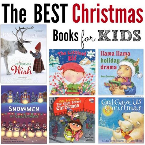 popular picture story books best books for stories for
