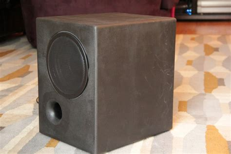 term pro enclosure design software free free subwoofer box design software for inch ported plans