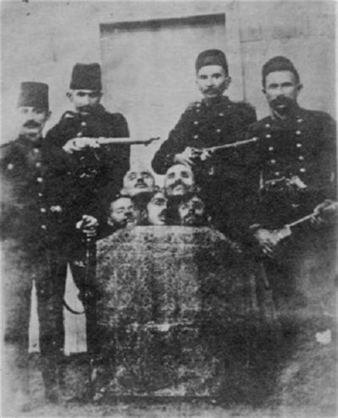 ottoman empire armenian genocide turkey claims otoman empire legacy at armenian genocide
