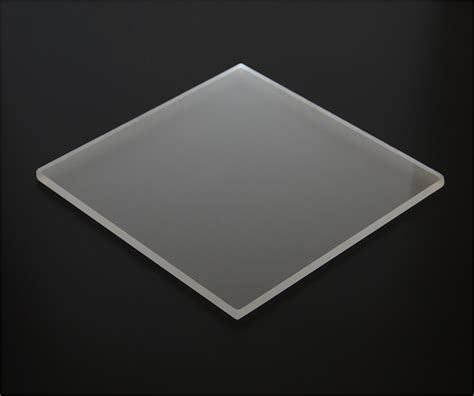 with acrylic frosted acrylic building materials malaysia