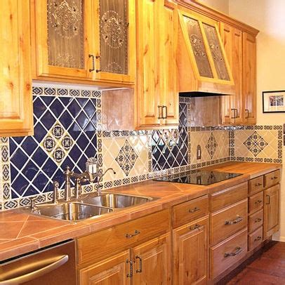 mexican tile kitchen ideas 236 best images about decorating with talavera tiles on mexican tiles hacienda
