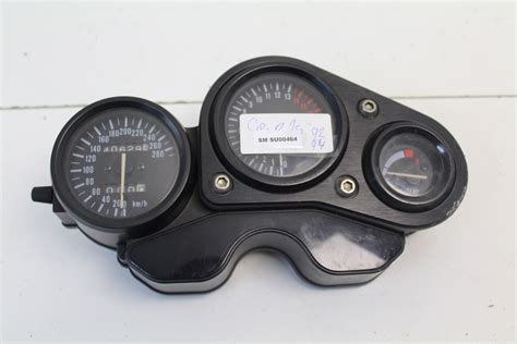 750 meters to 750 meters to 28 images rockwell r 750 gas meter ebay