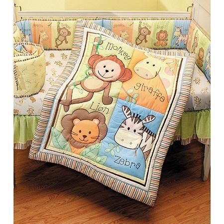 nerdy comforter sets 920 best images about future on
