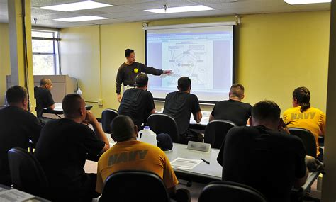 classes for file us navy 100507 n 4774b 002 enforcement personnel