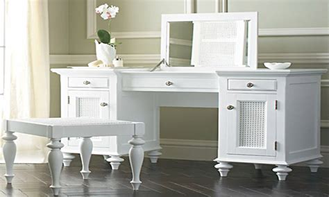 vanity sets for bedroom bedroom vanities for less makeup