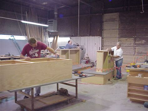 woodworking classes woodworking classes