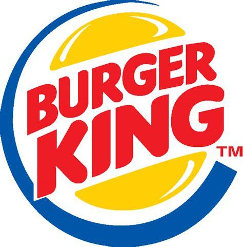 Perú Retail: Burger King abre su primer Whopper Bar en España