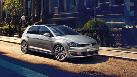 Volkswagen Golf Dimensions by Volkswagen Golf Dimensions Buyacar