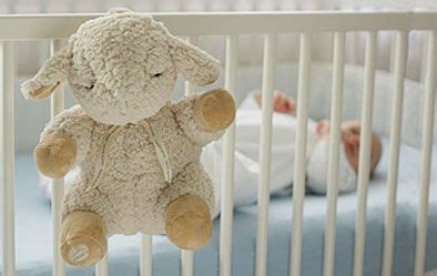 helping baby sleep in crib 17 best images about baby sleep on bassinet