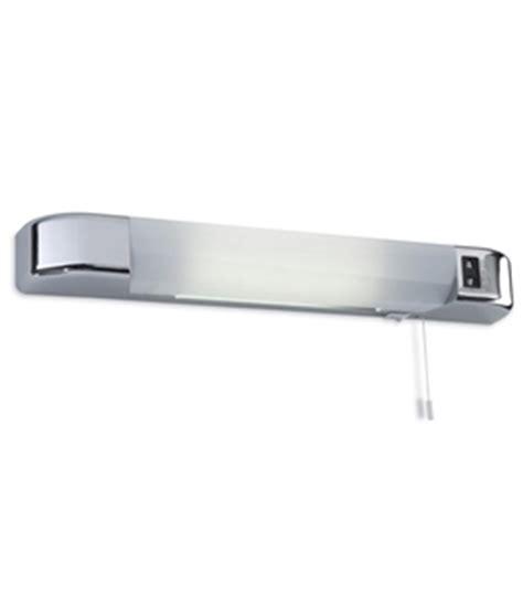 bathroom shaver lights uk bathroom wall shaver lights lighting styles