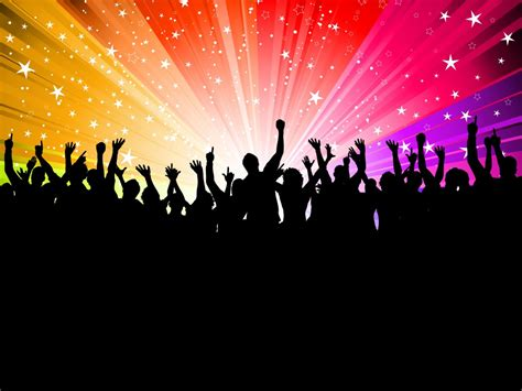 cool party backgrounds cloudinvitation com