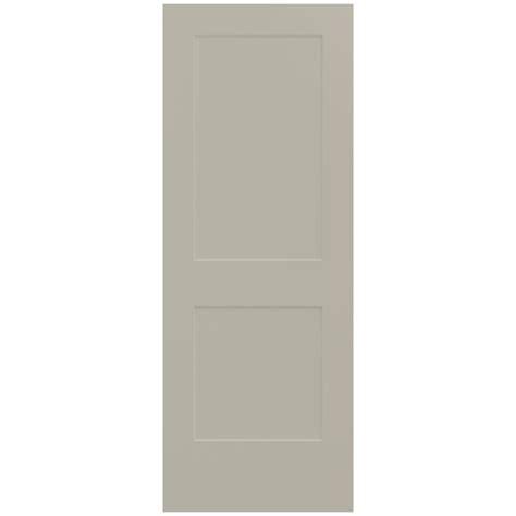 home depot interior slab doors 100 home depot interior slab doors 100 depot
