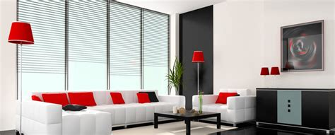 about interior designers 11 awesome interior designs to enhance the of your