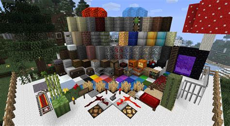 craft packs for coterie craft resource pack for minecraft 1 11 2 texture