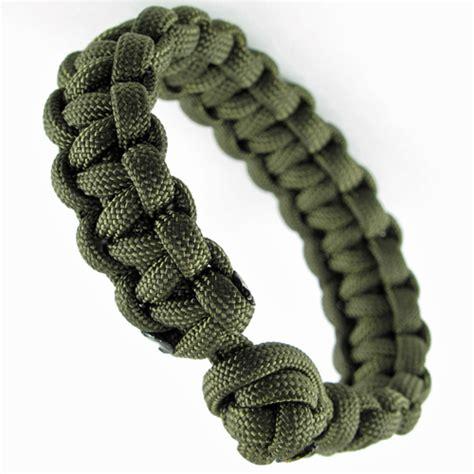 how to make paracord jewelry top 5 friendship bracelet patterns paracord bracelet hq