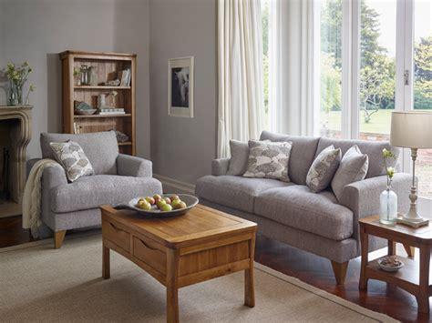 living room oak furniture orrick rustic oak living room rustic living room