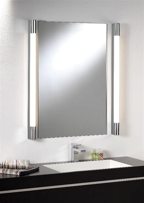 lights bathroom mirror bathroom mirror side lights bathroom lighting