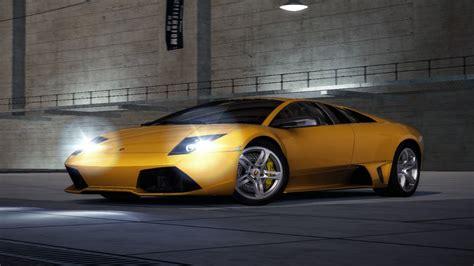Lamborghini Murciélago LP 640   Need for Speed Wiki