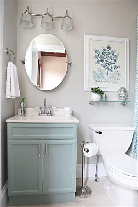 blue vanity bathroom to da loos a dozen blue bathroom vanities