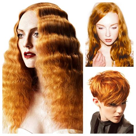 hair gold stylenoted creating gleaming gold hair color with an