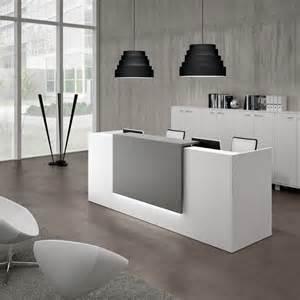 reception desk design best 25 reception design ideas on