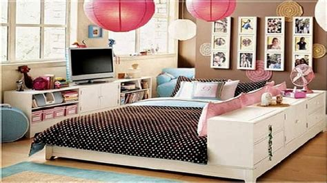 room designs for bedrooms 28 bedroom ideas for room ideas