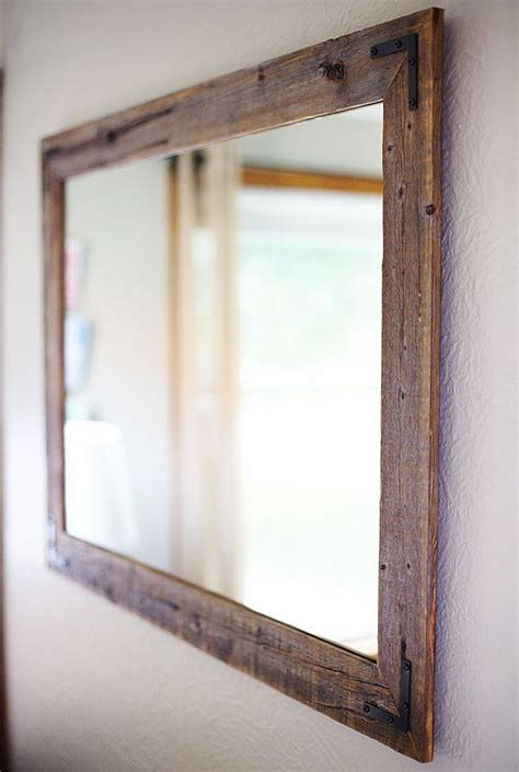 frames for large bathroom mirrors best 25 large wall mirrors ideas on