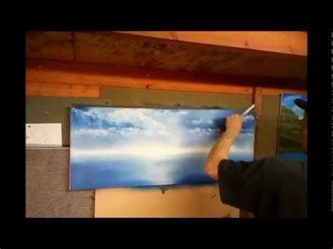 bob ross painting time lapse 25 best ideas about mountain paintings on
