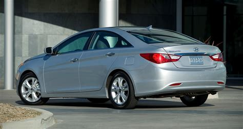 2011 Hyundai Sonata Reviews by Review 2011 Hyundai Sonata Limited Autosavant Autosavant