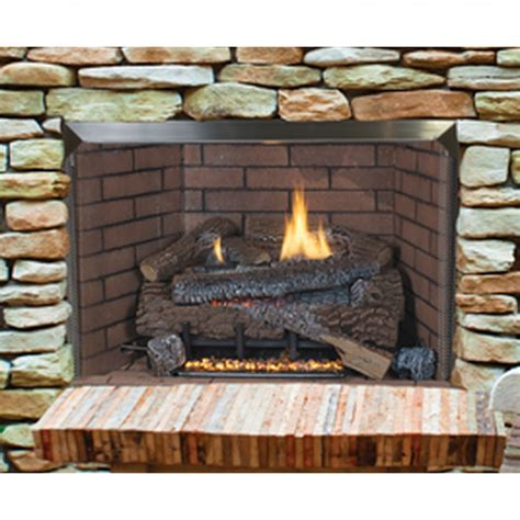 fireplace replacement panels refractory fireplace panels 28 images fireside