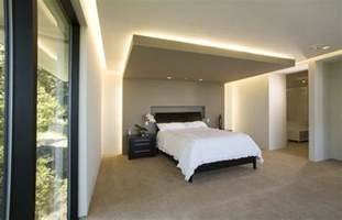 lighting bedroom ceiling bedroom lighting types and ideas for a relaxing and