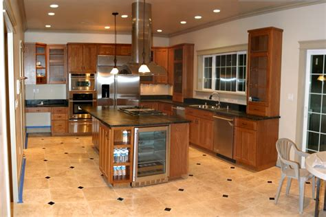 tile floor designs for kitchens kitchen tile flooring d s furniture