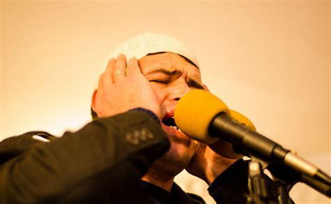 what are muslim prayer called the the muslim call to prayer ethnotraveler